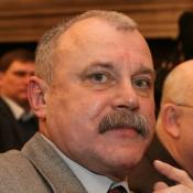 František Berka