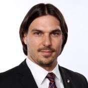 Petr Chvojka