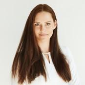 Lucie Kantorová