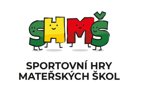 SHSM-1-prac